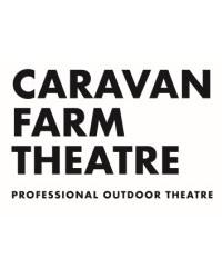 poster for Caravan Gift Certificate